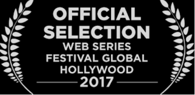 official selection hollywood web series