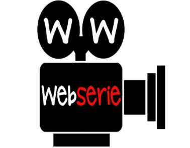 web serie photo