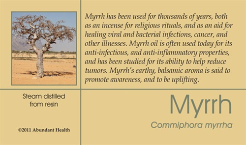 3000Myrrh-2 card picture