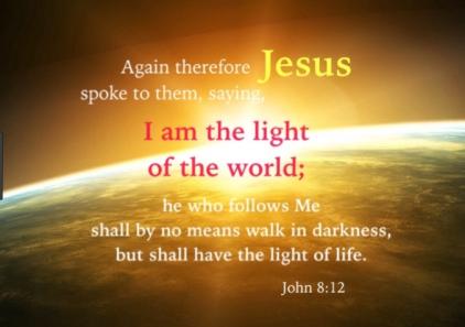 john 8 verse 12 jesus light of world.PNG
