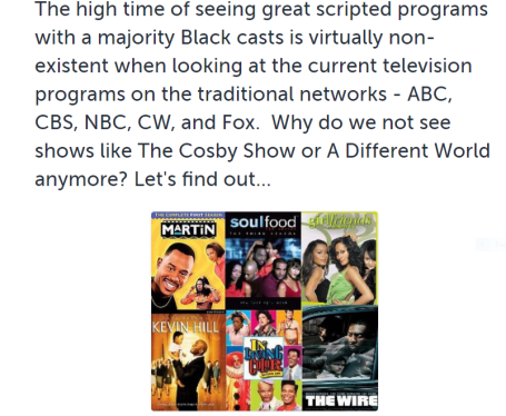 scripted black tv programming image storify.PNG