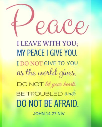 john 4 verse 27