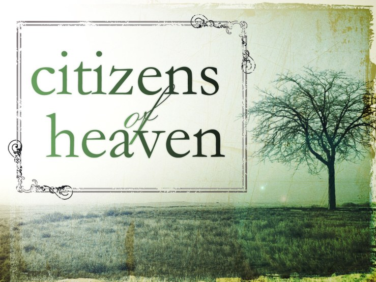 Citizens of Heaven_T_NV