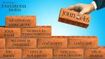 foundation on truth