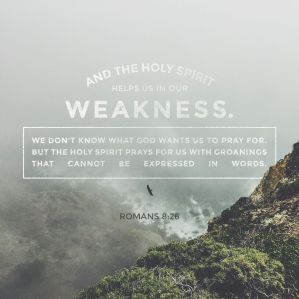 Holy Spirt helps us and prays what we need wpid-romans-8-vs-26