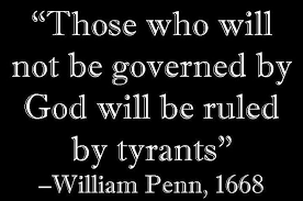 imagesot governed by god ruled by tyrants
