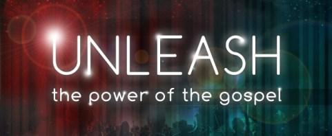 Unleash power of Gospel