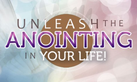 Unleash-The-Anointing-In-Your-Life-Subpage