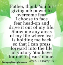 god loves me prayer father-thank-you-for-giving-me-2-timothy-1v7