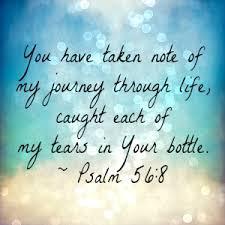 god loves my journey