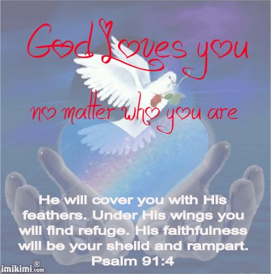 god loves you psalm 91.jpg