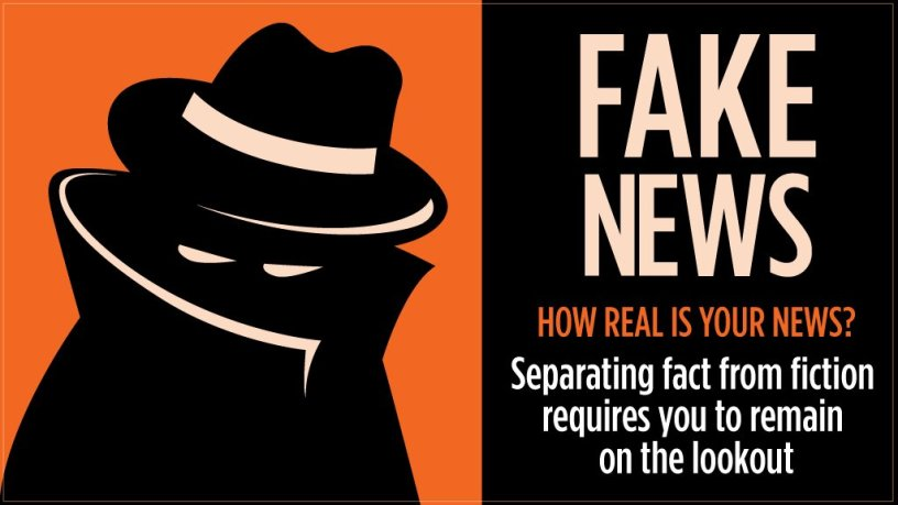lies fakenews determine fact from fiction