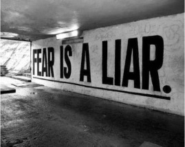 lies image fear-is-a-liar1