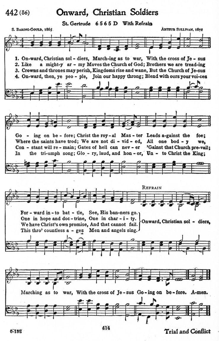 press hymn 1200px-Onward,_Christian_Soldiers
