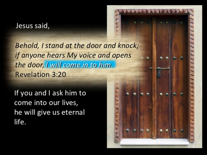 jesus says gods-way-to-heaven-from-ccf-32-728