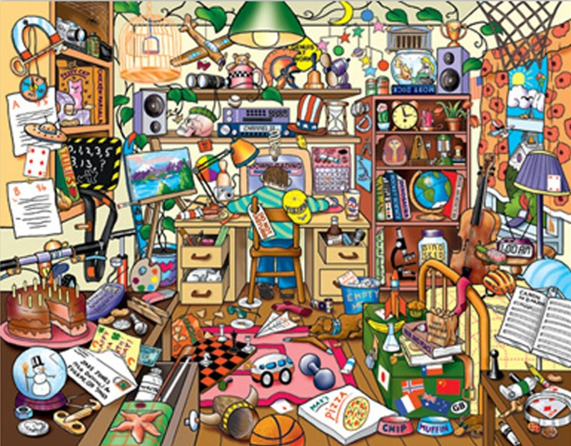 Image result for image of mess