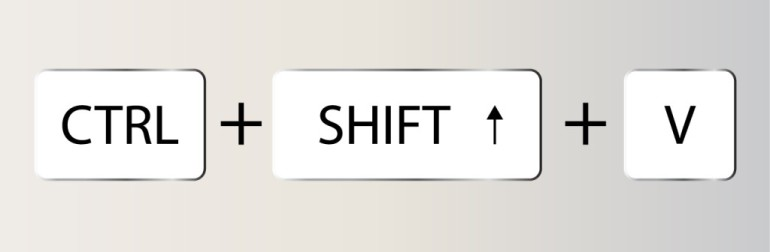 ctrl-shift-v-1024x336