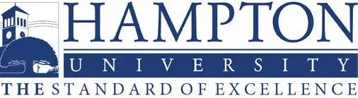 Hampton university the standard of excellence