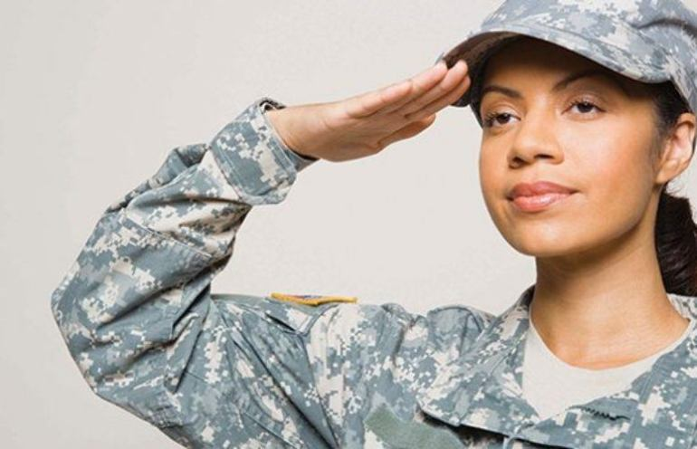 MAG-SBG-Veterans-775x500