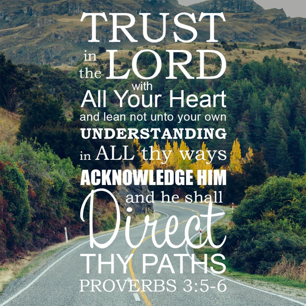 This image has an empty alt attribute; its file name is new-proverbs-3-verse-5-to-7.jpg